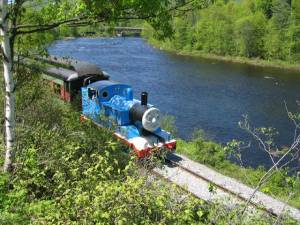 thomas-by-the-river