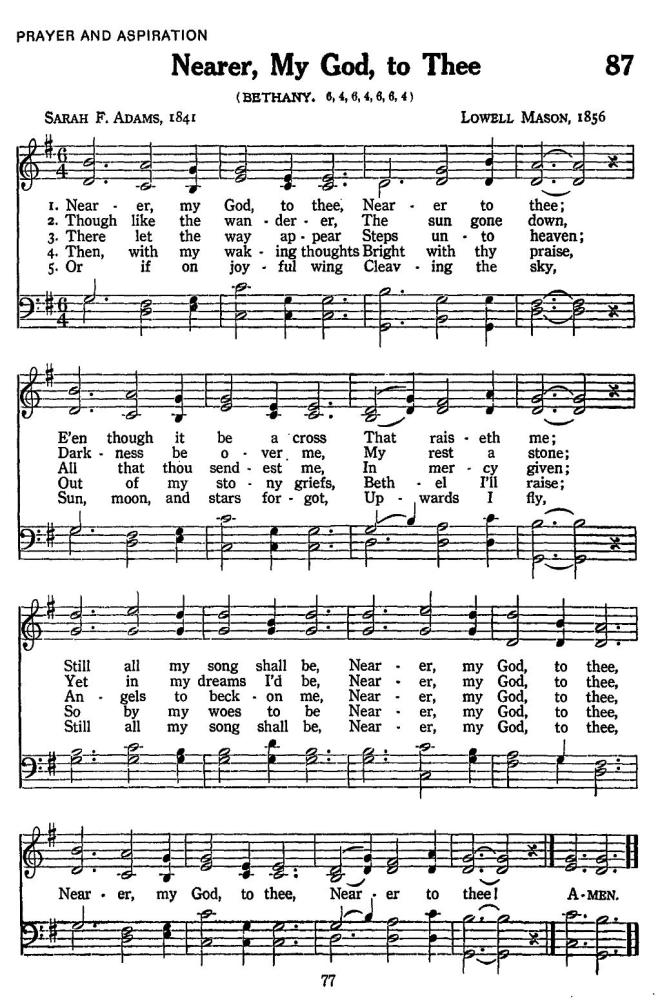 The_Army_and_Navy_Hymnal.djvu